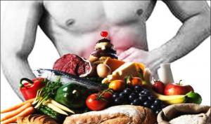 Как поститься с язвой желудка thumbnail