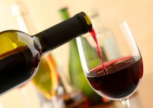 Как пить вино чтобы желудок не болел thumbnail
