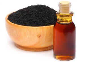 Лечение язвы желудка маслом черного тмина thumbnail
