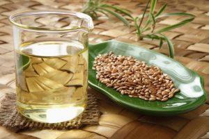 Тминное масло при язве желудка