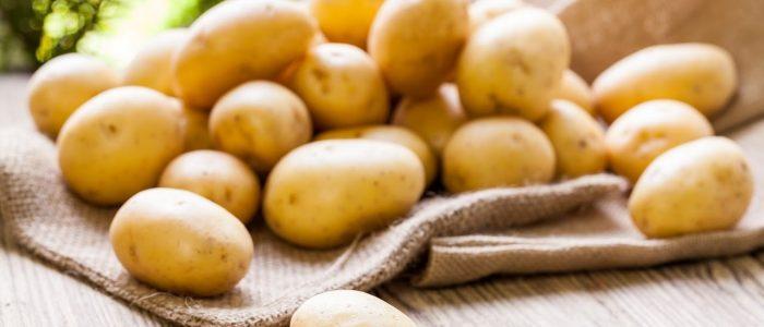Пюре из картошки при язве желудка thumbnail
