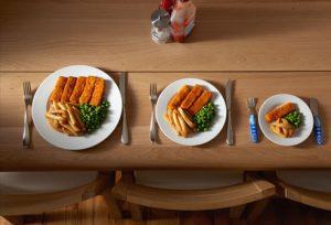 Голодание при язве желудка