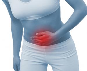 Можно ли полностью вылечить гастрит желудка