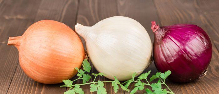 Можно ли есть лук при гастрите: влияние на желудок, противопоказания