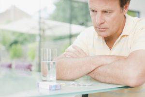 Полисорб для желудка: применение, побочные эффекты