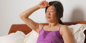 Болит желудок и поясница одновременно