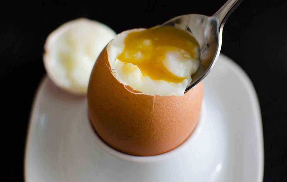 Можно Ли На Диете Сырое Яйцо.