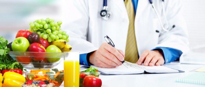 Что нельзя есть перед гастроскопией желудка