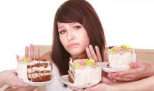 Почему от сладкого болит желудок?